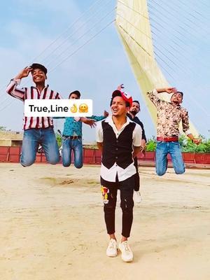 Galti Hone Pe Samjhane Wale Bahot Kismat Se Milte Hai 😘❤️ (Kya Mene Sahi Kaha Comment Main Btao 🙏) #TrueLove #ad_fam #teamdl53 #share #tiktokindia
