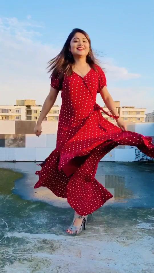 Love this song ❤️❤️#TideLagaoDaagHatao #fyp #trending #foryoupage #moonsoonvibes TikTok