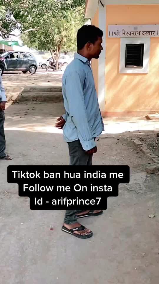 #arifprince7 TikTok