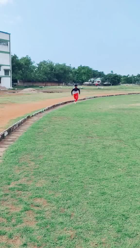 #cricketforver #poweryourstyle #greenscreen #cricketlover #tiktokti #feauture #peaceandlove #just_a_try #foryourpage #hppy #tredding #iphonex 😎