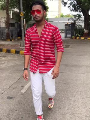 (part: 1 ) kya yeh baccha purse return karega..??? #foryou #team99 #arbulover #content #originalsound #tiktokindia @danish__shk TikTok