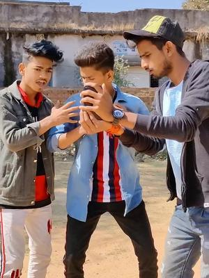 toh Munna jhund main ,🐷👈😂 #no_11 #tranding #foryoupag #foryou #tiktokstar #tiktokinida #vireal #funny #funnyvideos @sagargoswami.14 @sudhanshu__11 of tiktok video sagar goswami