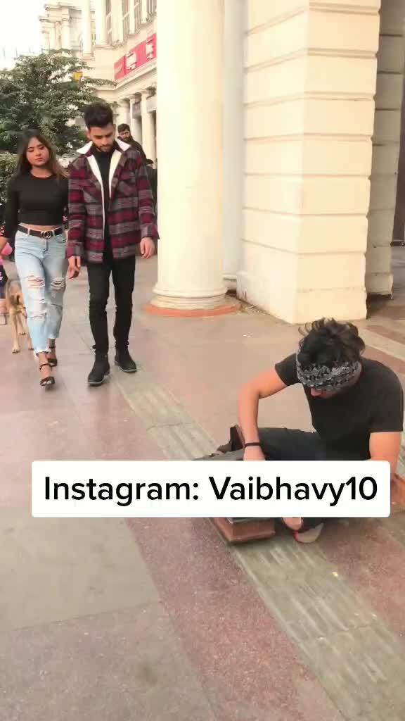 Guys mai apni Top 3 videos post krne wala hu mai chahta hu meri last post yhi ho ❤️ (Instagram: Vaibhavy10) ❤️🥺 TikTok