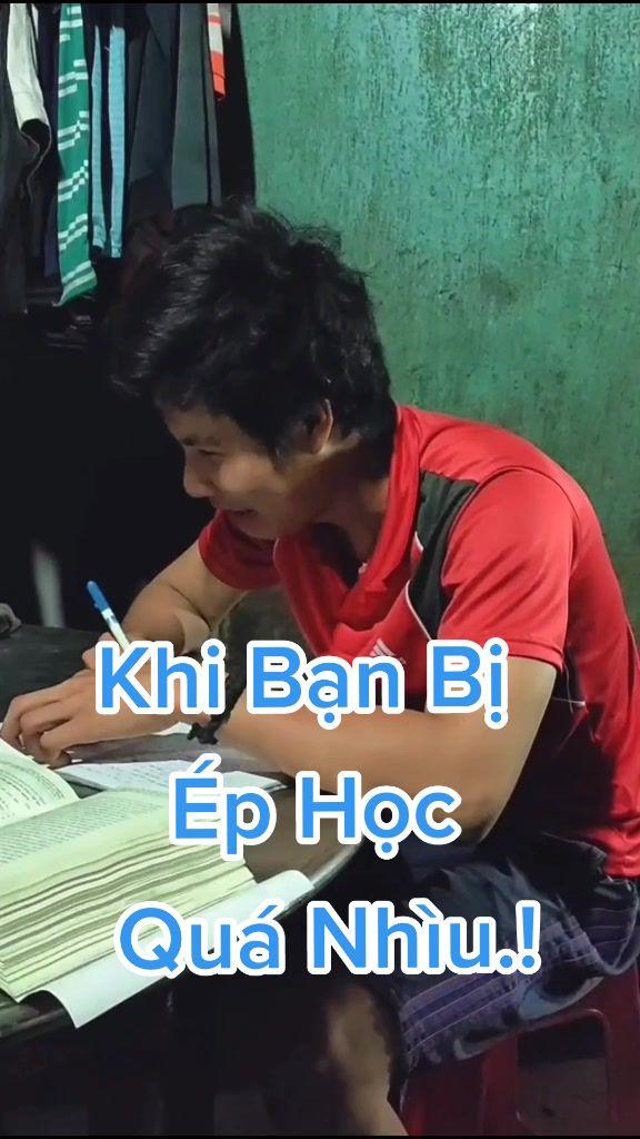 Ức quá mà..!! 🥺🥺 #trườngqn #hocsinh of new famous tik tok song