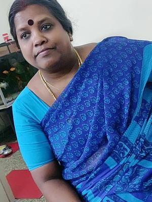 #ShareTheCare #tiktok_tamil #tiktok_india #tamilcomedy #royalson #maa #foryou #fun