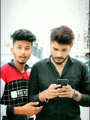 Any kalli? Duet madi😘#praviifansclub #namma_kannada #tiktok_india @lokeshg19 TikTok