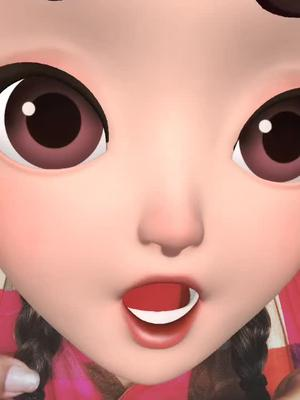 #hawahawaai #justforfun #animated #sridevi #mrindia TikTok