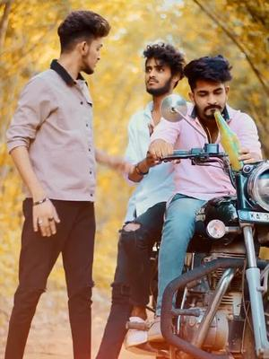 Subbi🔥❤️😂#comedy #kannadacomedy #tiktokindia #funny #kannadamusically #viralvideo @tiktok_india @tiktok_kannada of tiktok videos kannada comedy