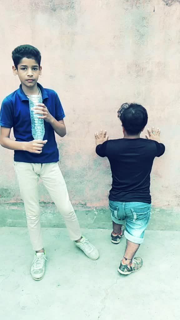 Aise Hoti Hai video viral😜#funny #teamnazer #tiktok_indian #foryoupage #tranding #viralvideo #duet TikTok