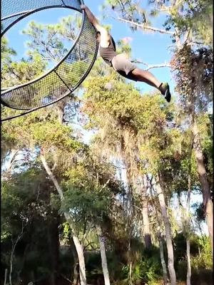 A chill video!📉📈#fyp #omg #tiktok #lol #foryoupage #circus #viral #wheelofdeath