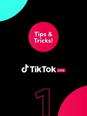 Wanna know how to watch LIVE STREAM on TikTok? Check this out!! Shoutout to @Rishabh Puri  #gharbaithoindia #tiktokliveconcert of tiktok live