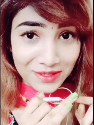 Support My Instagram ID 👉👉 vjshafi ❤️ Support My new Tikok ID @rejectedpasanga  #madwithme #vjshafi #comedy #troll #troller #tamiltroll #tamilmemes of nisha tiktok