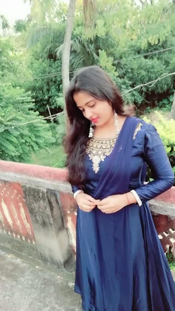 Draft vdo#TideLagaoDaagHatao #odishatiktok #myntraeorschallenge #viral #jagatsingpurgirl TikTok