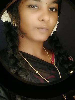 ❤️❤️#massbrikiya #hinanbargale #fyp #foryoupage TikTok
