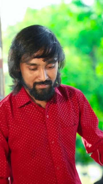 my new tik tok #vairl_video #gujju #tiktok_india #gujarati #becharthakorofficial #@harshadthakor35 #@kishan_thakor_119 #@sanjubha_gj_18 #@thakor_atuls of tiktok gujarati video