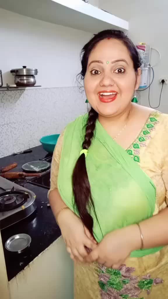 see @garimas4 mere wale ajit majburi mai kam kr rhe hai @jsin82 #tiktokindia #thiscouple #comedystar #15svines #comedy #couplecomedy TikTok