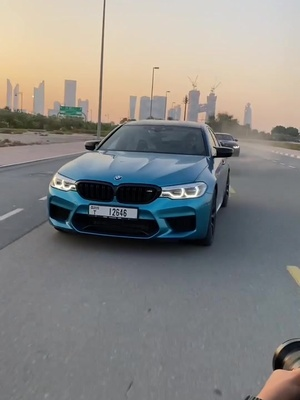 Reply to @superjuice25  Here's another Car shoot for you guys :) Stay tuned for the Results #dubai #cars #bmw tiktok
