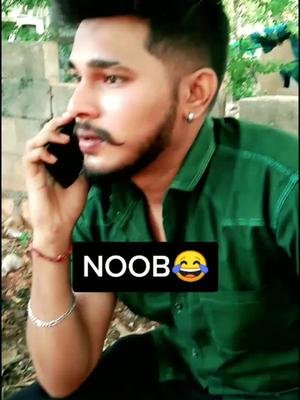 Tag ur PUBG squad💪 #praviifansclub #ownvoice #namma_kannada #tiktok_india @lokeshg19 TikTok