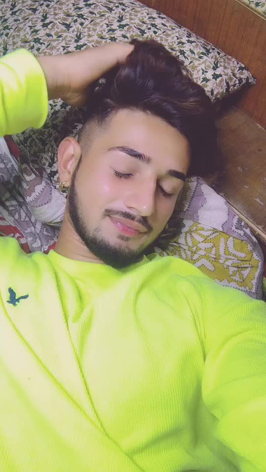 🤩 wow 👌🏻🤪#simerbhatia #punjabi #hindi #cute #hairstyle #funnyvideo @tiktok_india TikTok