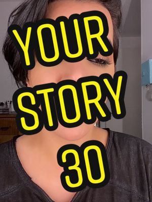Your Story #30 #yourstory #arabtiktok #abusivefather