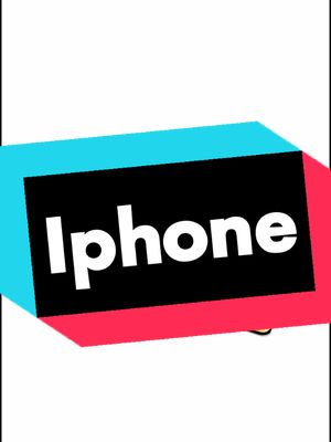 Iphone #foryou #parati #fyp #viral