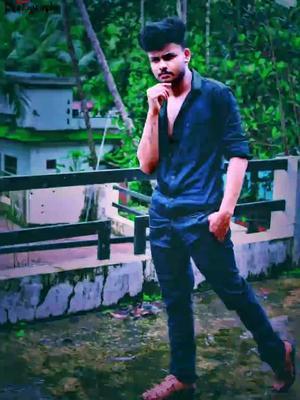 Black Lover🖤🔥@mrs_arnav TikTok