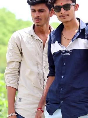 #attitude 😎 @saurabh_patil_5151 #team5151 #फुलंब्रीकर #team_5757 #TideLagaoDaagHatao #marathi #trend #fyp TikTok