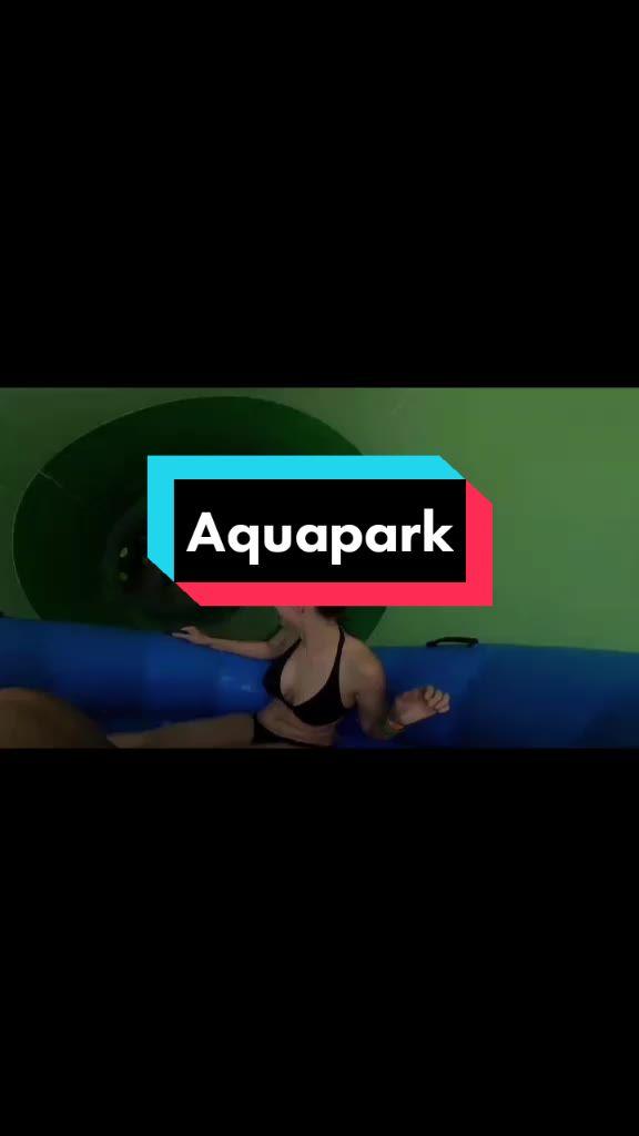 Continuez de me proposer vos idées ! #pourtoi #foryou #francevsrussie #humour #aquapark #viral tiktok