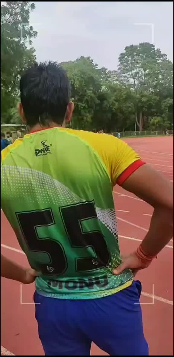 https://www.tiktok.com/@patnapiratesofficial/video/6724256633242848513 tiktok