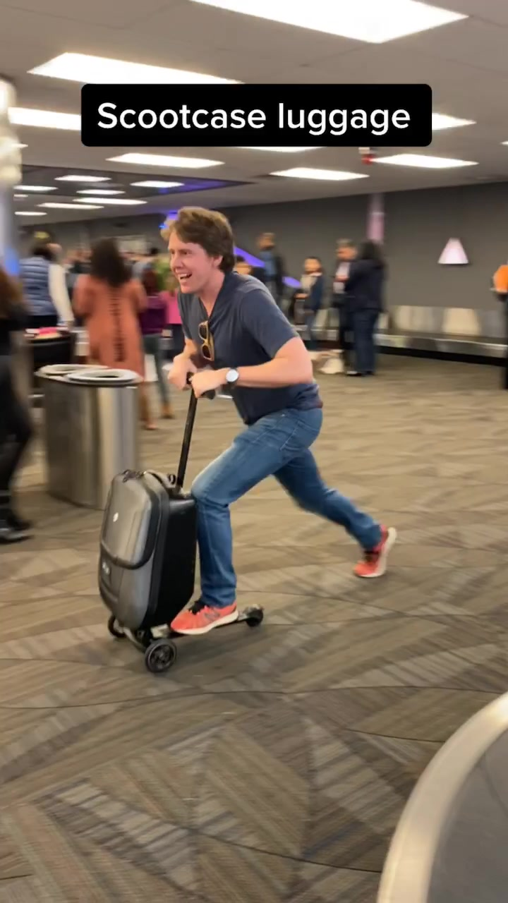 Ride it. #travel #traveling #flying #airportlife #airport #tiktok of tiktok video ad specs