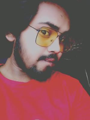 #imnotamodel  sab bana rai the to bana dia friends #dslr#tiktok_india #foryou #fyp#bosss  rate my look #viral #trending #duetwithme @tiktok