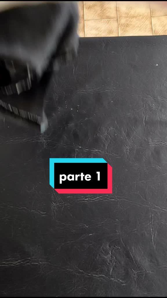 YA SOMOS 300K !!! GRACIAS 😍 #diseño #fyp #tutorial #ideas #reutilizar #diy #parati #parati tiktok