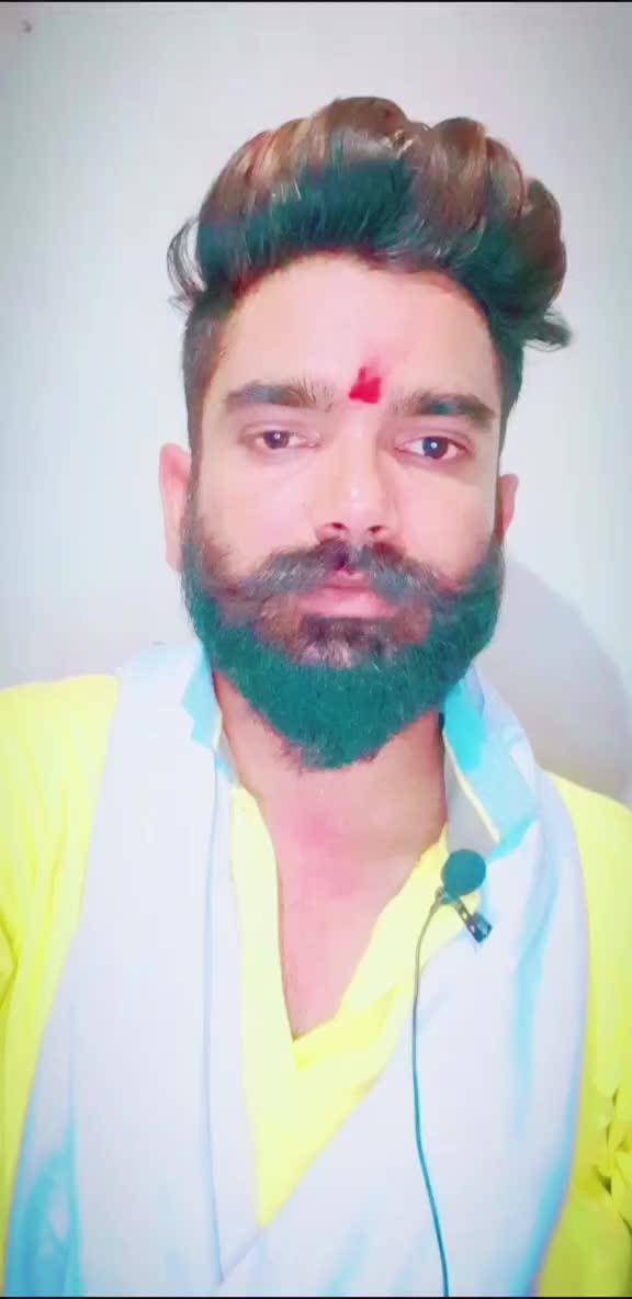 M.S.DHONI पे फ़िल्म बनाने वाला खुद बे मौत मर गया . भगवान इनकी आत्मा को शांति दे #rip#sushant #pyasslothiya #foryoupage #foryou #sushantsinghrajput TikTok