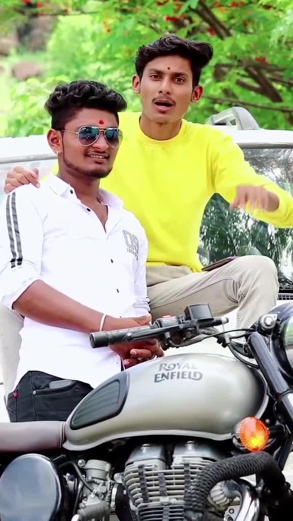 काळ्याचा बोलबोला 🖤 #blacklover #team5151 #फुलंब्रीकर #team_5757 @vishal_manmode_patil #marathi #marathimuser #trending #fyp TikTok