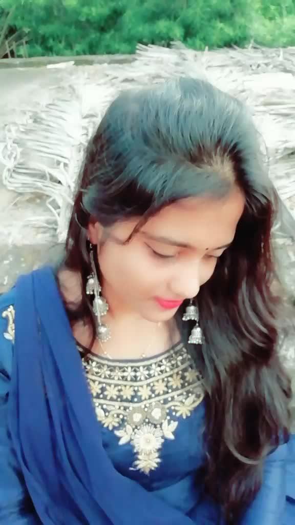 Draft vdo #TideLagaoDaagHatao #jagatsingpurgirl #viral #myntraeorschallenge #odishatiktok TikTok