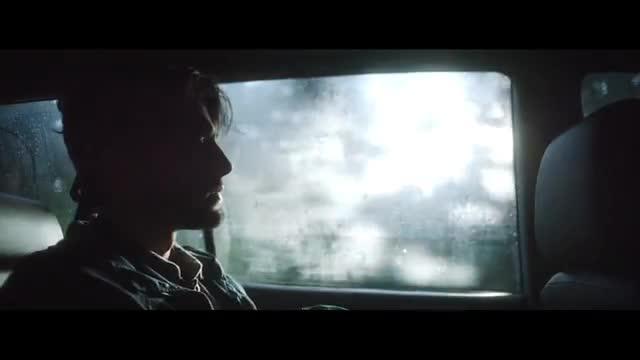 Teri Nazar - Official Music Video Promo | 99Songs | A.R. Rahman | Shashwat Singh | Ehan B| Edilsy V  #99songs #arrahman #music