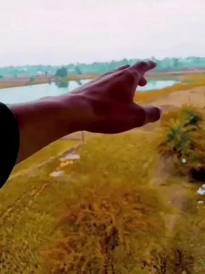 watch end 💔☹#standwithkashmir #foryoupage #syedzada1 #trending #fyp #voiceeffects #kuchkuch #tiktokpakistan #tiger #urdu #1mauditonpk #illu #fyp #bc