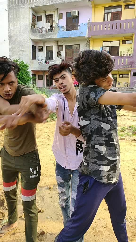 pubg wala#virul #virul #foruyou #cute ###trending #acting #kappustouchup #akashgoswami918 #akashgoswami918 #vikkupandat2001 #virulvideo #r2h #forupage of tiktok videos in tamil