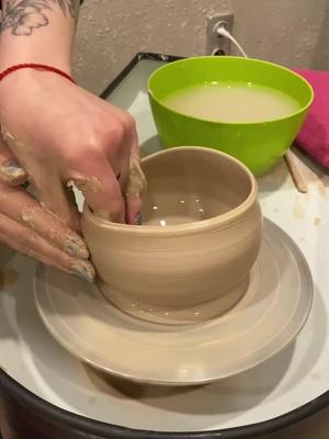 Это для вас ❤️ #ceramics #рек #керамика #топ #artist
