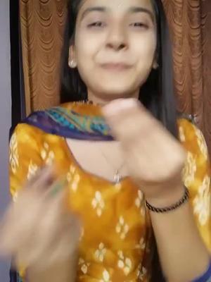 Inka cheptale inka🎶🎶#foryou #fypg #tiktok#priya2916 #viralvideo #samantha #mahesh