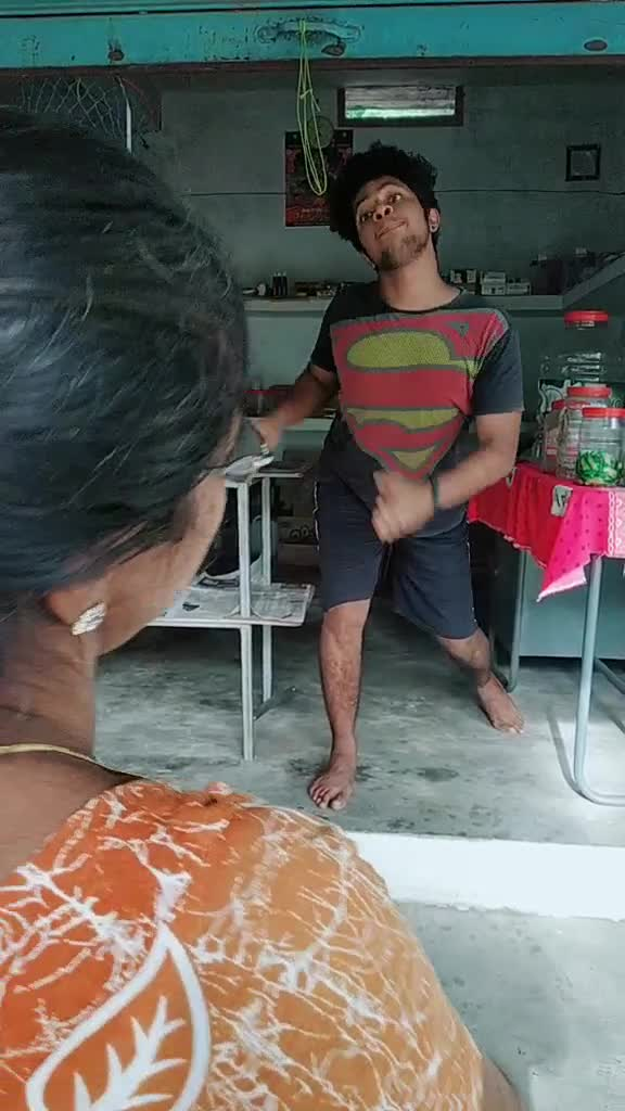 കട  കണ്ടാൽ പോലും തിരിച്ചറിയില്ല🤣🤣#malayalamcomedy #ammamayum_kochumonum #comedy #viralvideo #viral TikTok