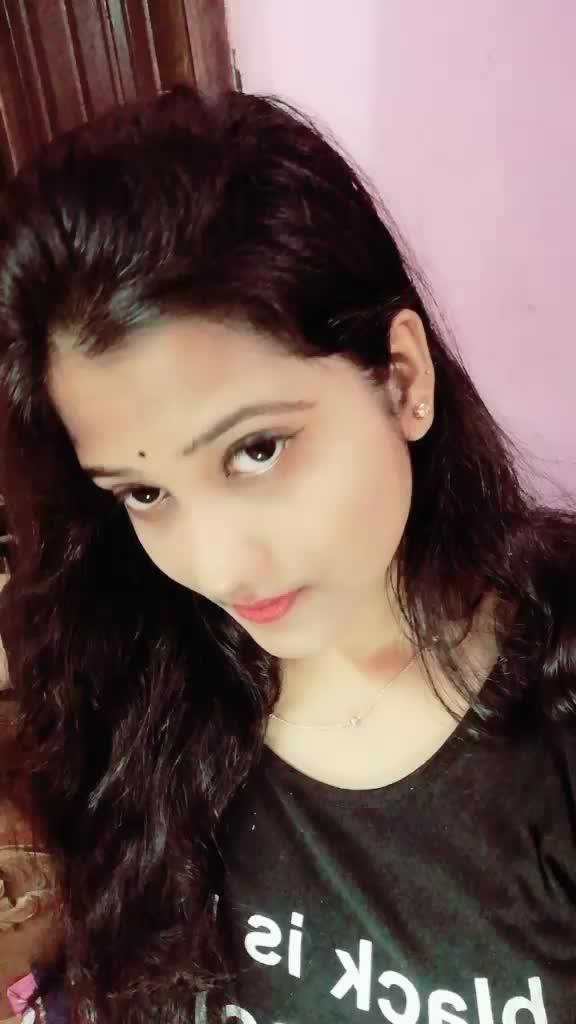 To othare mu#TideLagaoDaagHatao #odishatiktok #myntraeorschallenge #viral #jagatsingpurgirl TikTok