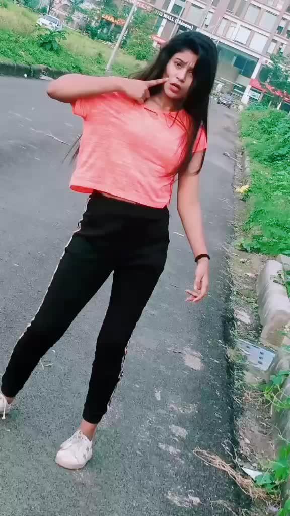 💓jisko baat karna ho instagram pe ajai ( instagram I'd neharoy8481 ) #TideLagaoDaagHatao #navi8481 #vairal #dance #smaile #@tiktok_india TikTok