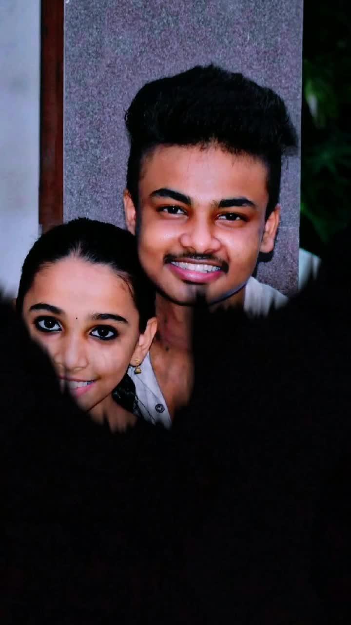 4 ആങ്ങളമാരുടെ ഒരേ ഒരു പെങ്ങളൂട്ടി🔥(നടുക്കഷ്ണം)#sister #sisterlove #family @mrs_arnav @vivek_vichu_ TikTok