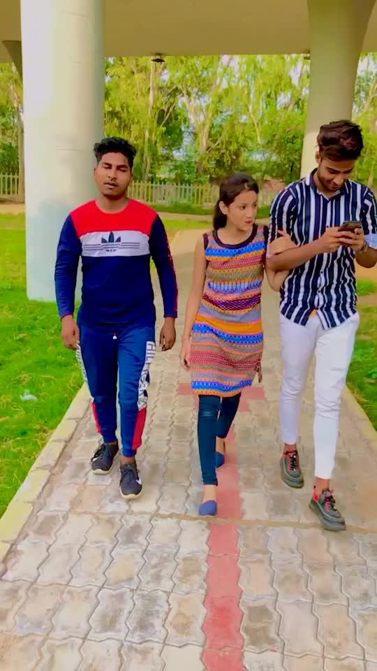 concept kisko smjh aaya guys🙄🙄#tiktok_india #maliksahab009 #fyp #viral #trending #love @tanyalove009 @khanshaab.009 TikTok