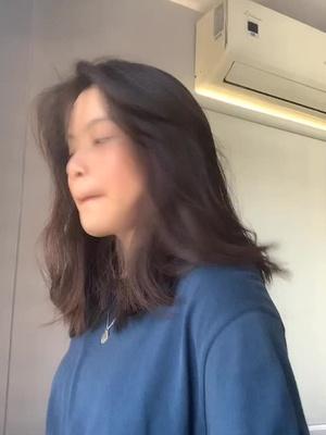 https://www.tiktok.com/@judanii/video/6846654870821309698 tiktok