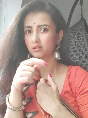 #westbengal #kolkata #tiktok_india #hindicomedy #funnyvideo #stay_at_home #quarantine kisiko chay pe chalna hain? of tiktok video hindi comedy