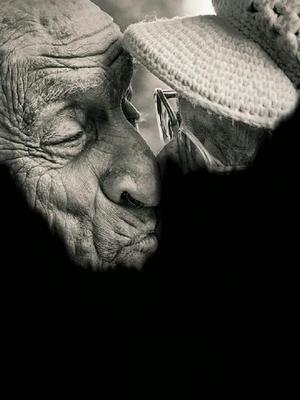 #doubleexposure 😘 #sps #spsboy👈♥️#cutieaalu #LifebuoyKarona #longdistance #love TikTok