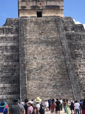 #chichen Itza #2021 #mexico tiktok