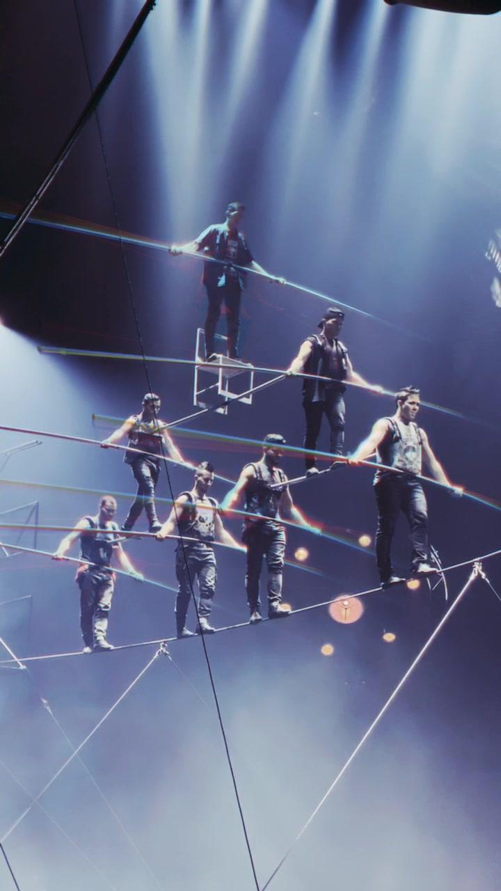 #trickchallenge #trick #insane #foyou #show #crazy #crazychallenge #fail #failchallege #millionviews #circus